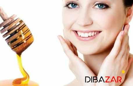 درمان مشکلات پوستی