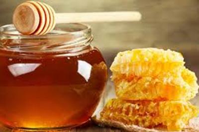 عسل ارگانیک2