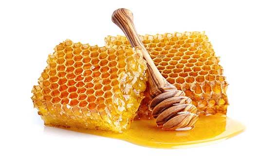 عسل طبیعی سماق دیبازر