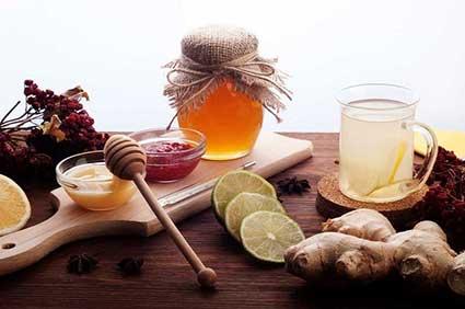 عسل طبیعی دیبازر6
